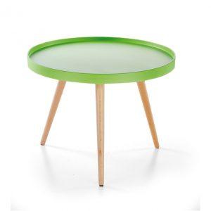 שולחן לסלון KRISTOFF