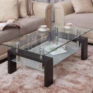 שולחן סלון  ונגה coffee-table_08