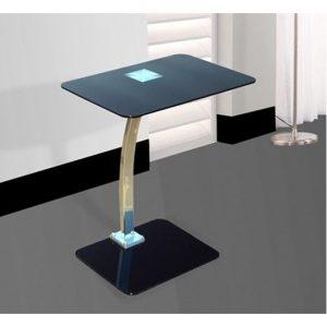 שולחן צד לסלון דגם OXFORD