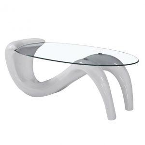 שולחן סלון VENICE
