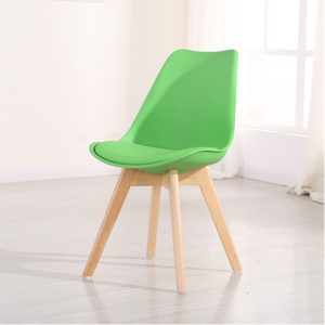 OSCAR כסא מעוצב לפינת אוכל מבית ברדקס