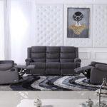 רהיטים איכותיים במחירים יחסית נמוכים – הייתכן ?