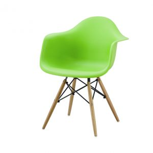 Vitra-Green כסא מעוצב