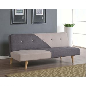 ספה נפתחת למיטה Klaus