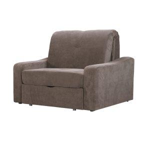 כורסא נפתחת למיטה Cassandra-1