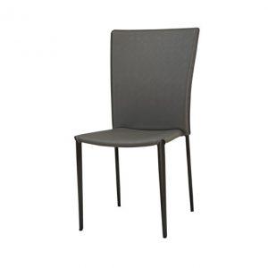 כסא BRUNO