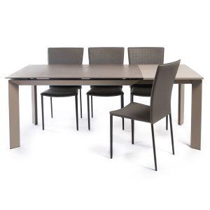 שולחן פינת אוכל CASTOR