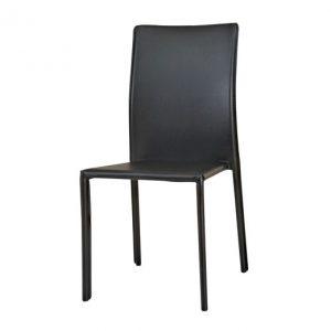 כסא לפינת אוכל CITY