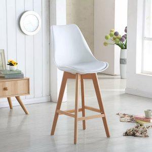 כסא בר PROST