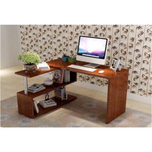 שולחן משרדי פינתי FORMA