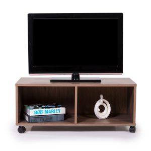שידת טלוויזיה ניידת ELICA