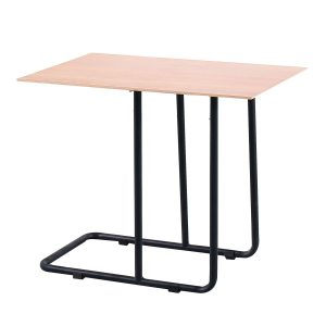 שולחן צד ROBERT