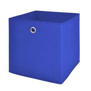 קופסת  איחסון ALFA צבעוני