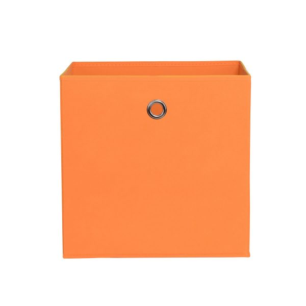 Alfa_1_orange_frontal