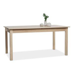 שולחן לפינת אוכל נפתח COBURG-160