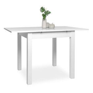 COBURG-80 שולחן לפינת אוכל נפתח