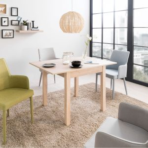 שולחן לפינת אוכל COBURG-80