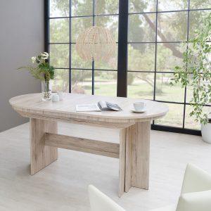 Rom_שולחן