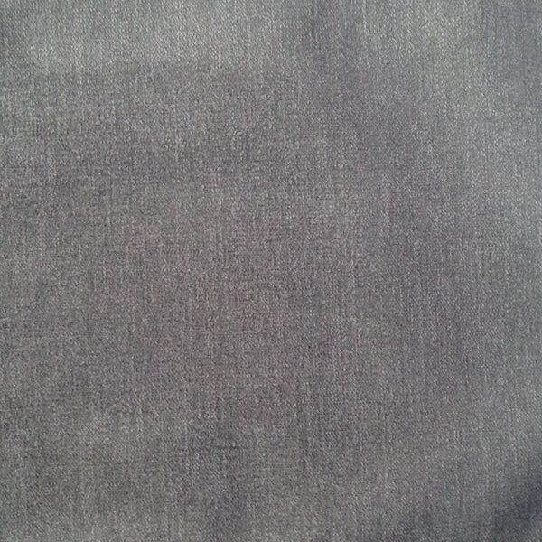 Taranto-LIght Grey