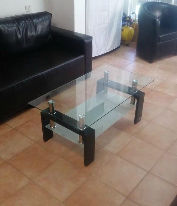 יבגני, שולחן #08