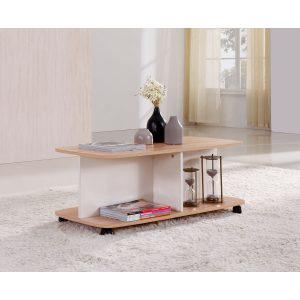 שולחן סלון DANIDIN