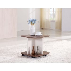 שולחן סלון, שולחן צד LIMA