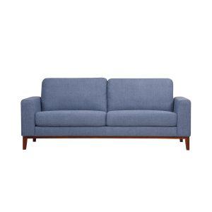 ספה תלת VENSON