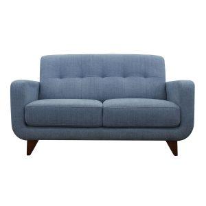 ספה דו-מושבית ANAIT