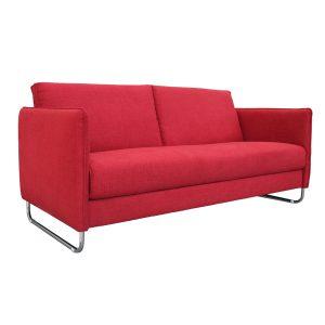 ספה תלת מעוצבת CACTUS