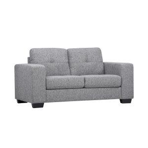 ספה דו מושבית AVEMAR