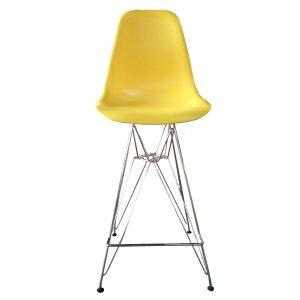 כסא בר מעוצב Villem