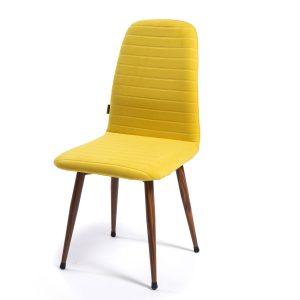כסא לפינת אוכל NEWMAN
