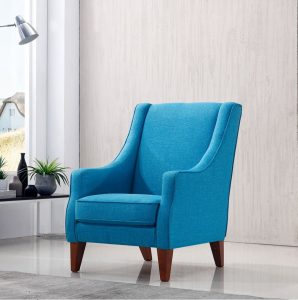 כורסא מעוצבת MARE