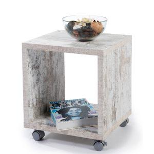 שולחן סלון MAX-1
