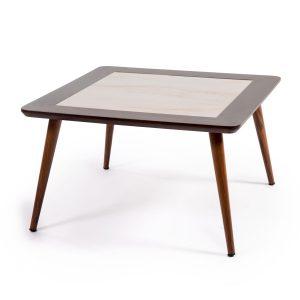 שולחן סלון SILVA מבית ברדקס