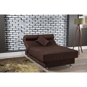 מיטת נוער HALP אורטופדית ברוחב וחצי