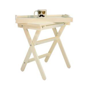 LOTOS שולחן סלון הגשה