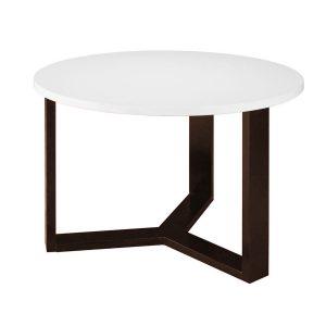 שולחן סלון מעוצב STYLE