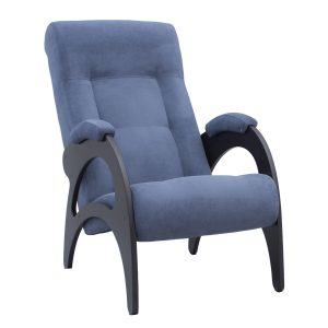 כורסא לסלון מעוצבת ZUMA