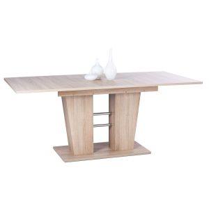שולחן לפינת אוכל נפתח BREDA