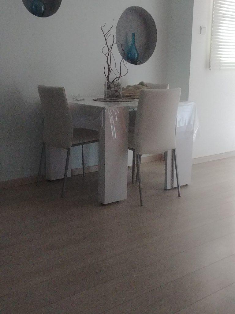 נדב מבאר שבע, שולחן מודולרי DOMINIC