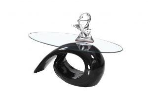 שולחן סלון מעוצב KATANA