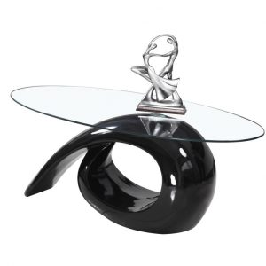 שולחן סלון מעוצב KATANA מבית ברדקס