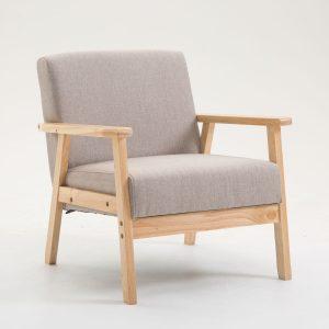 כורסא מעוצבת GALIFE