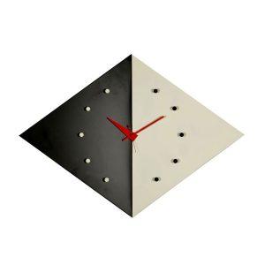שעון קיר מעוצב KITE