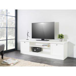 מזנון טלוויזיה Landwood-17