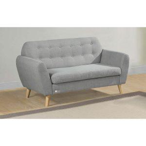 ספה דו-מושבית ROMANOFF
