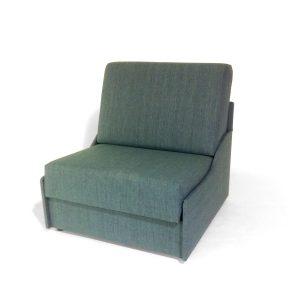 כורסא נפתחת למיטה DREAM