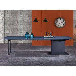 MLADA שולחן מודולרי נפתח עד 3 מטרים