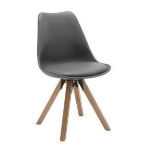 כסא מעוצב SELBI